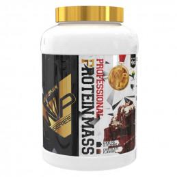 IO.Genix Protein Mass 4kg