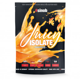 Sinob Juicy ISOLATE 1kg