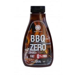 Sauce Rabeko Near Zero Calorie