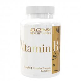 IO.Genix Vitamine B Professional 60caps
