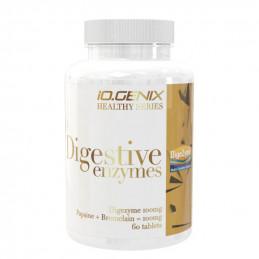 IO.Genix Digestive Enzymes...