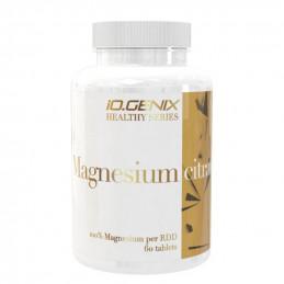 IO.Genix Magnesium Citrate...