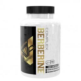 IO.Genix Berberine Complex...