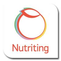 NUTRITING